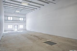 Photo 4: 4 1334 Wallace Street in Regina: Eastview RG Commercial for sale : MLS®# SK851790