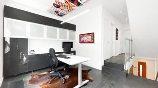 """Photo 13: 2180 W 8TH Avenue in Vancouver: Kitsilano Townhouse for sale in """"Canvas"""" (Vancouver West)  : MLS®# R2605836"""