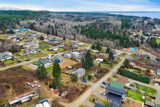 Photo 7: 5625 4th St in : CV Union Bay/Fanny Bay Land for sale (Comox Valley)  : MLS®# 850541