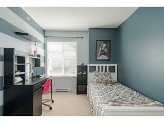 """Photo 14: 56 20831 70 Avenue in Langley: Willoughby Heights Townhouse for sale in """"RADIUS AT MILNER HEIGHTS"""" : MLS®# R2396437"""