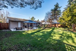Photo 30: 560 Nimpkish St in : CV Comox (Town of) House for sale (Comox Valley)  : MLS®# 870131