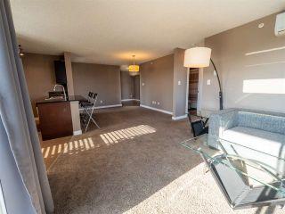 Photo 6: 402 11803 22 Avenue in Edmonton: Zone 55 Condo for sale : MLS®# E4256535