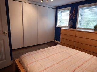 Photo 13: 49 Polson Avenue in Winnipeg: House for sale : MLS®# 1813179