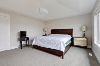 Photo 24: 105 Westland Crescent SW in Calgary: West Springs Detached for sale : MLS®# A1118947