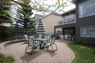 Photo 44: 242 Schiller Place NW in Calgary: Scenic Acres Detached for sale : MLS®# A1111337