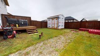 Photo 21: 11732 97 Street in Fort St. John: Fort St. John - City NE 1/2 Duplex for sale (Fort St. John (Zone 60))  : MLS®# R2611862