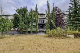 Photo 47: 230 CRANWELL Bay SE in Calgary: Cranston Detached for sale : MLS®# A1087006