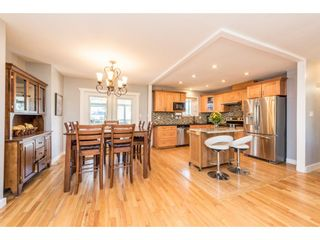 "Photo 5: 16132 96TH Avenue in Surrey: Fleetwood Tynehead House for sale in ""FLEETWOOD"" : MLS®# R2199050"
