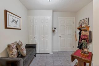 Photo 41: 2 553 S Island Hwy in Campbell River: CR Campbell River Central Condo for sale : MLS®# 869697