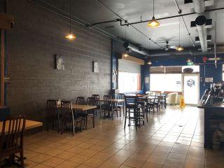 Photo 5: 9824 100 Street in Fort St. John: Fort St. John - City SE Retail for sale (Fort St. John (Zone 60))  : MLS®# C8036781