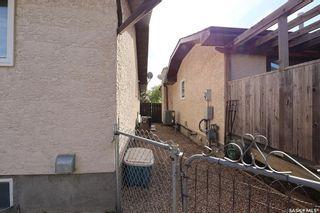 Photo 40: 3218 CARNEGIE Street in Regina: Engelwood Residential for sale : MLS®# SK873686