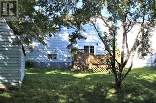 Photo 6: 91 Stirling Crescent in St. John's: House for sale : MLS®# 1237029