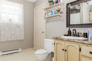 Photo 8: 1456 Torbrook Road in Torbrook Mines: 400-Annapolis County Residential for sale (Annapolis Valley)  : MLS®# 202104772