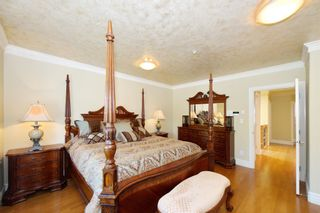 Photo 22: 2959 W 34TH Avenue in Vancouver: MacKenzie Heights House for sale (Vancouver West)  : MLS®# R2599500