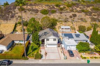 Photo 51: UNIVERSITY CITY House for sale : 3 bedrooms : 4480 Robbins St in San Diego