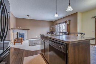 Photo 11: 226 Auburn Bay Boulevard SE in Calgary: Auburn Bay Detached for sale : MLS®# A1061655
