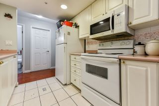 Photo 17: 308 7475 138 Street in Surrey: East Newton Condo for sale : MLS®# R2539655