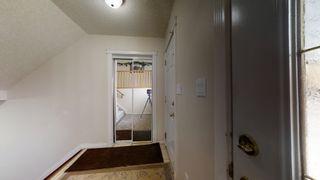 Photo 36: 3206 35A Avenue in Edmonton: Zone 30 House for sale : MLS®# E4259198
