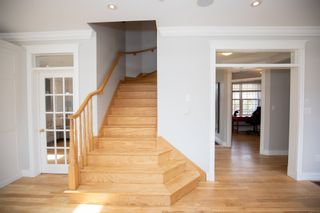 Photo 14: 147 Skye Crescent in Hammonds Plains: 21-Kingswood, Haliburton Hills, Hammonds Pl. Residential for sale (Halifax-Dartmouth)  : MLS®# 202104959