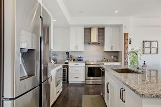 Photo 12: 123 Masters Heights SE in Calgary: Mahogany Detached for sale : MLS®# A1050411