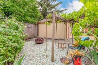 Photo 25: 532 Wilrose Pl in : Du Ladysmith House for sale (Duncan)  : MLS®# 850197