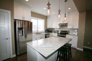 Photo 5: 10619 99 Street: Morinville House for sale : MLS®# E4229647