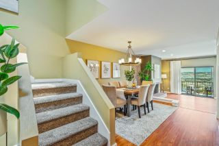 Photo 19: UNIVERSITY HEIGHTS Townhouse for sale : 3 bedrooms : 4490 Caminito Fuente in San Diego