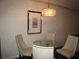 Photo 3: 302 7533 Gilley Avenue in Burnaby: South Slope Townhouse for sale (Burnaby South)
