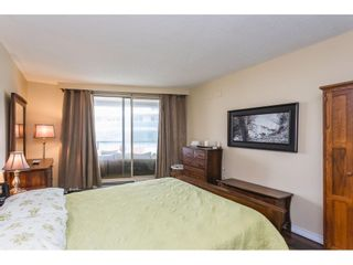 """Photo 13: 502 15111 RUSSELL Avenue: White Rock Condo for sale in """"Pacific Terrace"""" (South Surrey White Rock)  : MLS®# R2597995"""