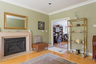 Photo 9: 4315 W 3RD Avenue in Vancouver: Point Grey House for sale (Vancouver West)  : MLS®# R2576391