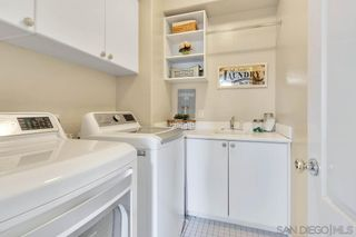 Photo 35: LA COSTA House for sale : 5 bedrooms : 1446 Ranch Road in Encinitas
