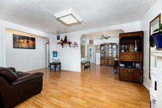 Photo 7: 11216 94 Street in Edmonton: Zone 05 House for sale : MLS®# E4264374
