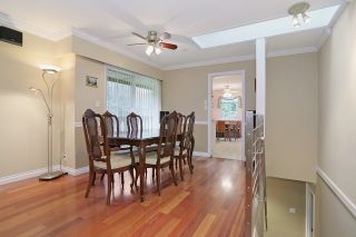 Photo 5: 4132 196 Street in Langley: Brookswood Langley House for sale : MLS®# R2044607