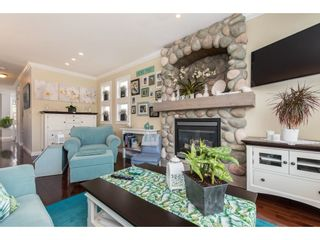 """Photo 18: 18461 67A Avenue in Surrey: Cloverdale BC House for sale in """"Heartland"""" (Cloverdale)  : MLS®# R2456521"""