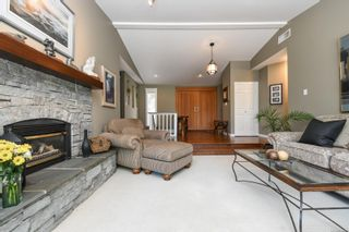Photo 14: 5950 Mosley Rd in : CV Courtenay North House for sale (Comox Valley)  : MLS®# 878476