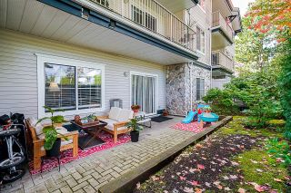 """Photo 29: 103 15298 20 Avenue in Surrey: King George Corridor Condo for sale in """"Waterford House"""" (South Surrey White Rock)  : MLS®# R2624837"""