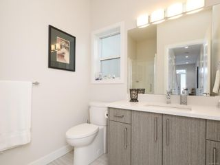 Photo 18: 2226 Echo Valley Rise in : La Bear Mountain House for sale (Langford)  : MLS®# 873837