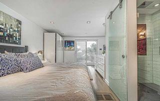 Photo 16: 203 Hamilton Street in Toronto: South Riverdale House (3-Storey) for sale (Toronto E01)  : MLS®# E4922245