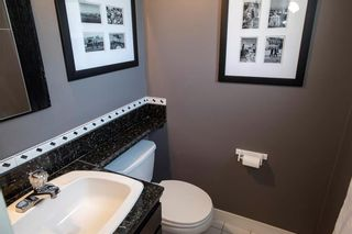 Photo 11: 238 Alcrest Drive in Winnipeg: Charleswood Residential for sale (1G)  : MLS®# 202120144