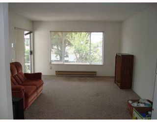 Photo 4: 774 E 55TH Avenue in Vancouver: South Vancouver House for sale (Vancouver East)  : MLS®# V719451
