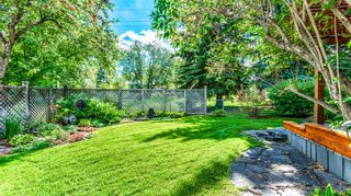 Photo 48: 120 Varsity Estates Place NW in Calgary: Varsity Detached for sale : MLS®# A1146834
