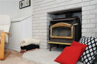 Photo 7: 827 Mahina Street in Oshawa: McLaughlin House (2-Storey) for sale : MLS®# E3360594