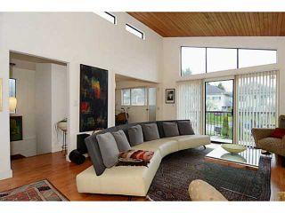 "Photo 5: 835 E 32ND Avenue in Vancouver: Fraser VE House for sale in ""FRASER"" (Vancouver East)  : MLS®# V1056460"