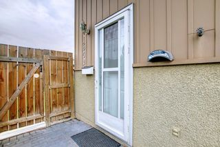 Photo 7: 1602 11010 Bonaventure Drive SE in Calgary: Willow Park Row/Townhouse for sale : MLS®# A1146571