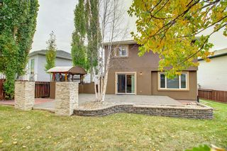Photo 43: 193 Tuscarora Place NW in Calgary: Tuscany Detached for sale : MLS®# A1150540