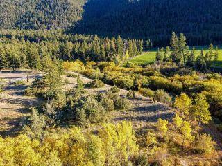 Photo 25: 1492 PAVILION CLINTON ROAD: Clinton Farm for sale (North West)  : MLS®# 164452