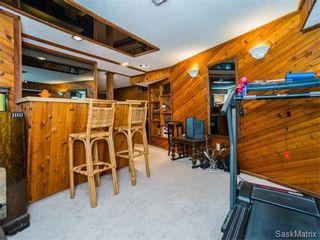 Photo 26: 323 Wathaman Place in Saskatoon: Lawson Heights Single Family Dwelling for sale (Saskatoon Area 03)  : MLS®# 577345