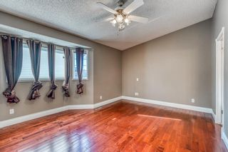 Photo 22: 39 Richelieu Court SW in Calgary: Lincoln Park Row/Townhouse for sale : MLS®# A1104152