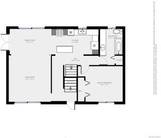 Photo 46: 3282 MacAulay Rd in BLACK CREEK: CV Merville Black Creek House for sale (Comox Valley)  : MLS®# 753672