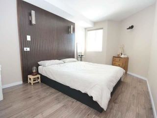 """Photo 9: 707 1270 ROBSON Street in Vancouver: West End VW Condo for sale in """"Robson Gardens"""" (Vancouver West)  : MLS®# R2603912"""